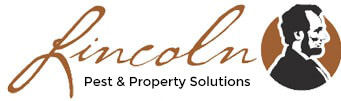 Lincoln Pest & Property Solutions